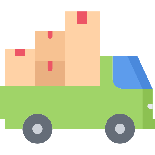 moving-truck-2.png
